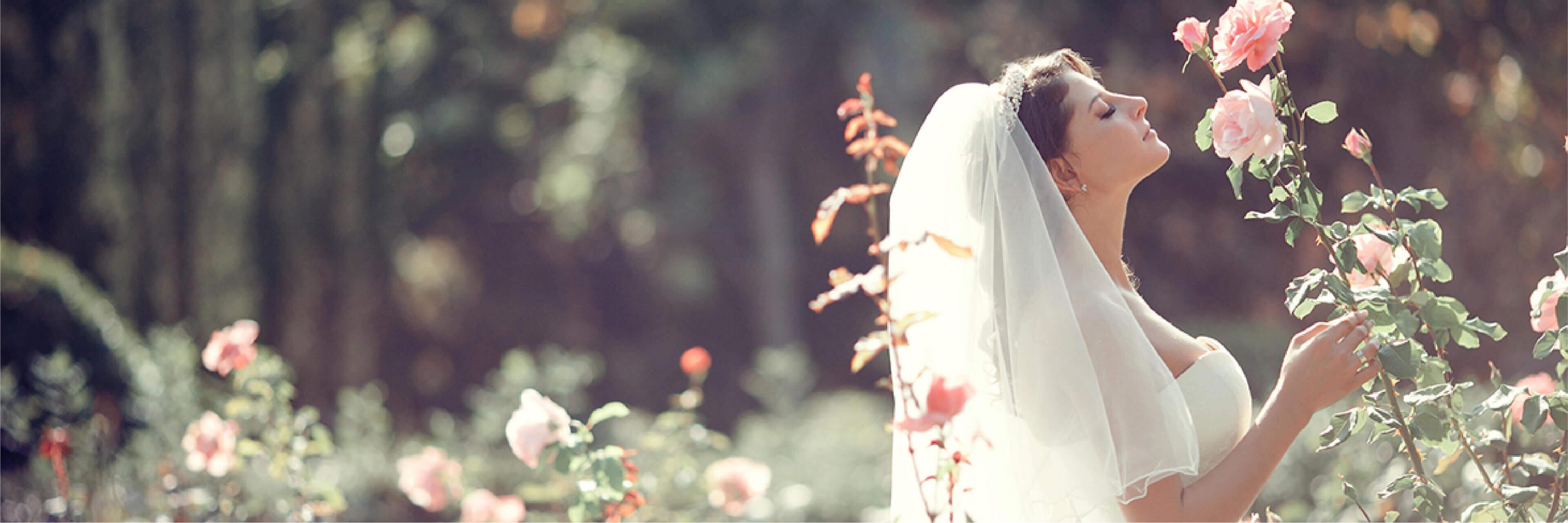 創業66年を誇る「SUGISHIN」直営の結婚準備総合スポット